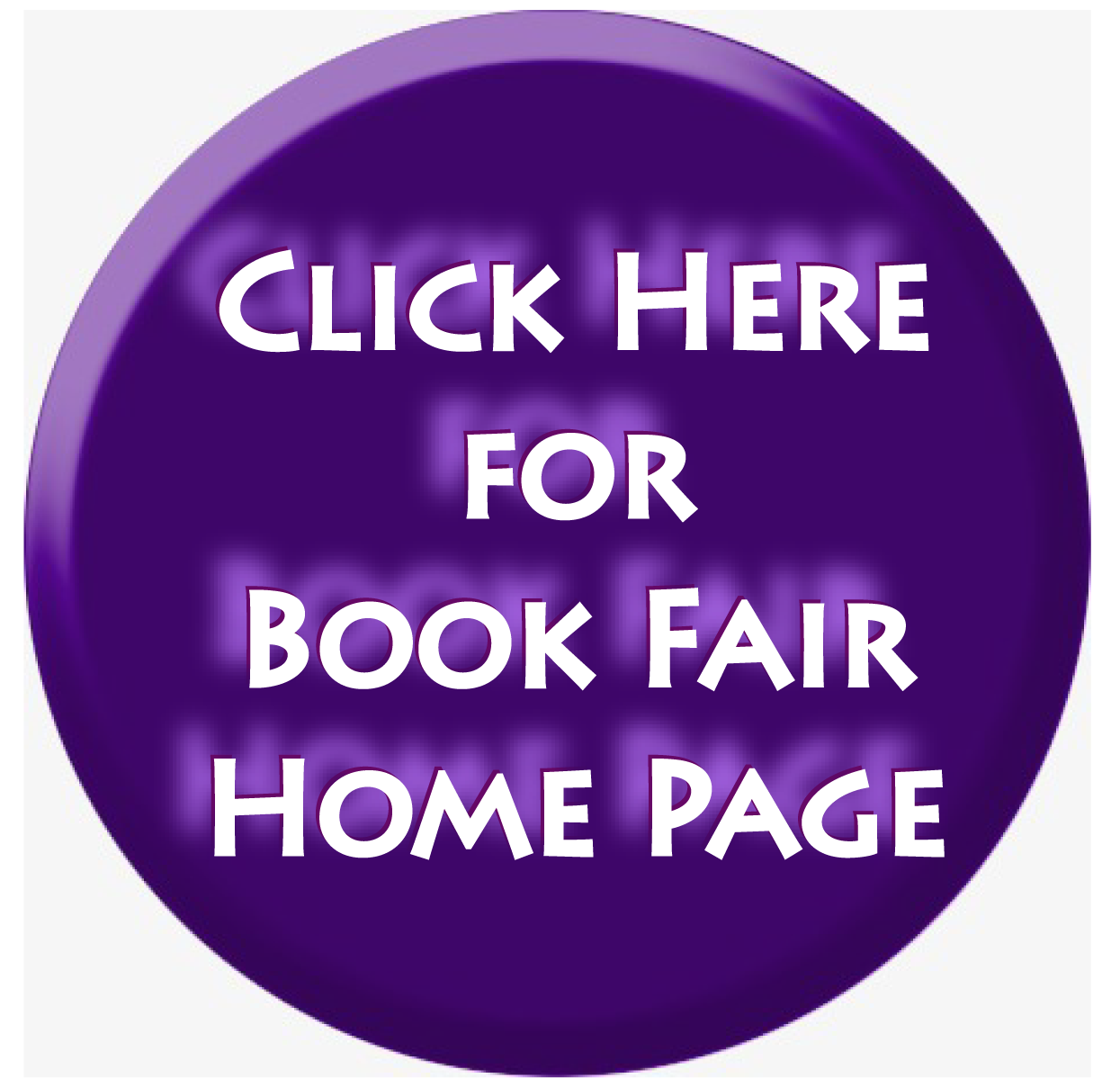 Click Here for Book Fair Home Page